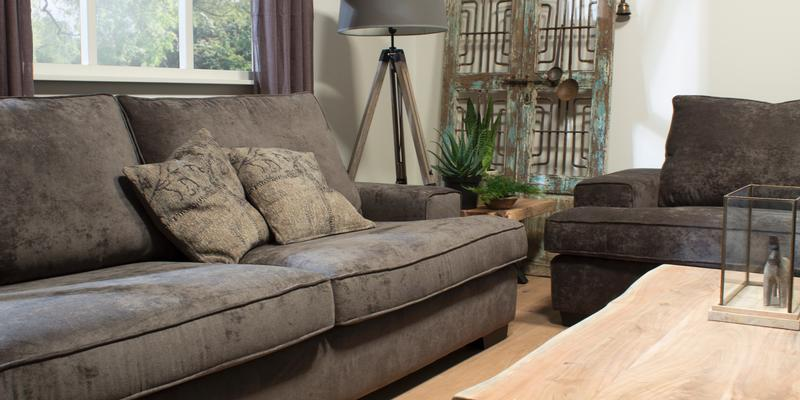 sofa ecksofa berlin sofas sofas sessel st hle bei m belhaus hamburg. Black Bedroom Furniture Sets. Home Design Ideas