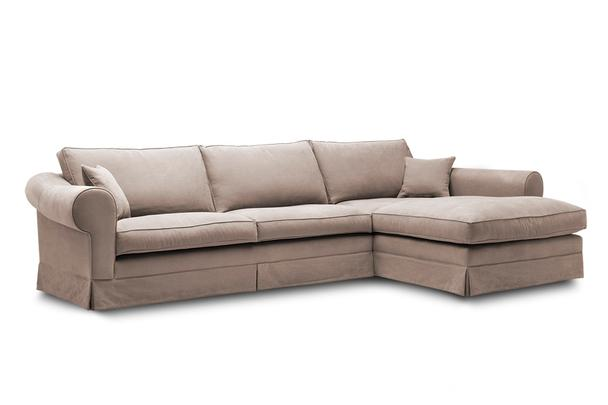 Sofa klassisch landhausstil modular sofas sofas for Sofa hamburg