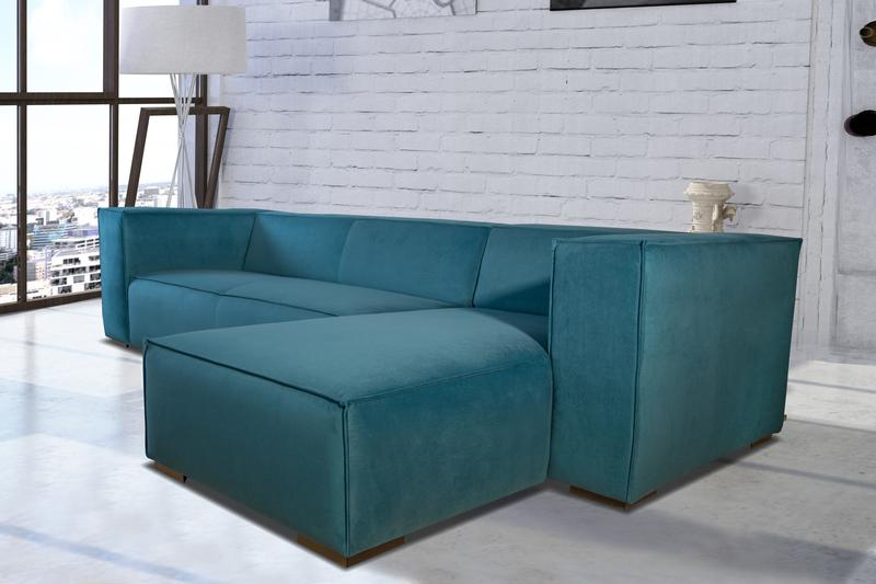 sofa lounge kubus stil modul berlin modulsofas sofas couches design m bel bei m belhaus. Black Bedroom Furniture Sets. Home Design Ideas
