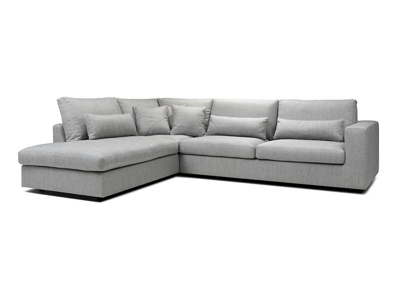 Sofa modern Couch mit Elementen - Sofas & Couches - Landhaus Möbel ...