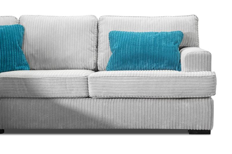 Sofa modul g nstig sofa massivholz bei m belhaus hamburg for Indische kommoden gunstig