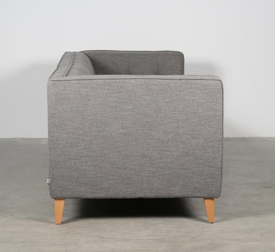 sofa skandinavian design m bel hamburg sofa bei m belhaus hamburg. Black Bedroom Furniture Sets. Home Design Ideas