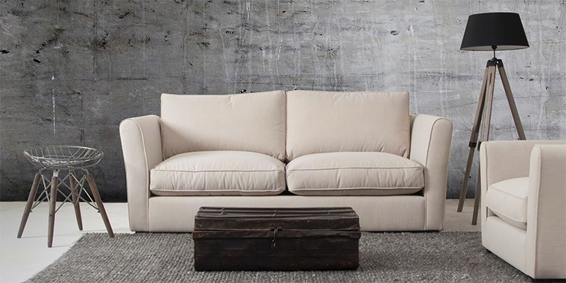 sofa stoff elementsofa sofas sofas sessel st hle bei m belhaus hamburg. Black Bedroom Furniture Sets. Home Design Ideas