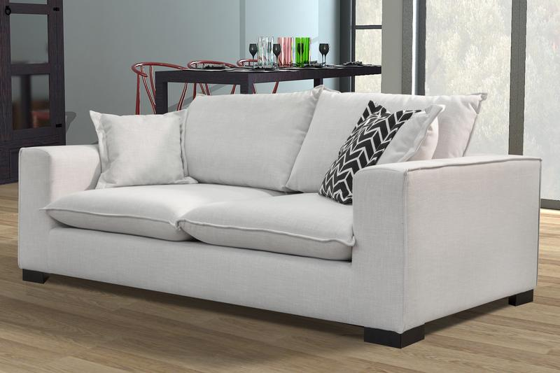sofa stoff polstercouch sofas sofas sessel st hle bei m belhaus hamburg. Black Bedroom Furniture Sets. Home Design Ideas
