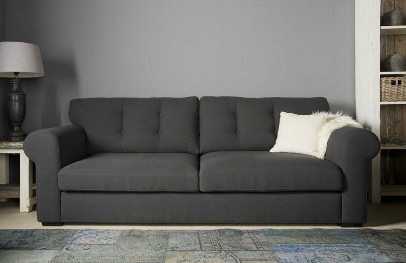 sofa stoff zum entspannen sofas sessel st hle bei m belhaus hamburg. Black Bedroom Furniture Sets. Home Design Ideas