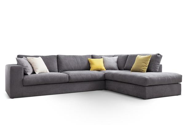 sofalandschaft hamburg sofas sessel st hle bei m belhaus hamburg. Black Bedroom Furniture Sets. Home Design Ideas