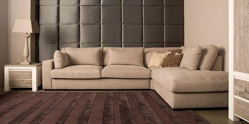 polyrattan gartenmobel dortmund. Black Bedroom Furniture Sets. Home Design Ideas