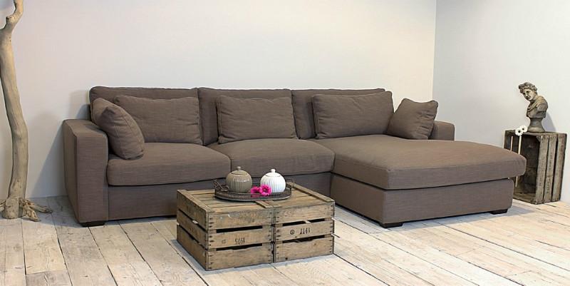stoff loungebank sofas couches wohnzimmer wohnbereiche bei m belhaus hamburg. Black Bedroom Furniture Sets. Home Design Ideas