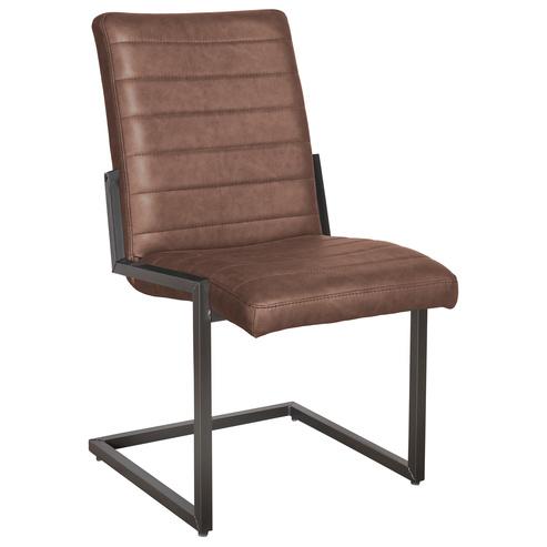 Stuhl Bauhaus Stil Stuhle Sofas Sessel Stuhle Bei Mobelhaus