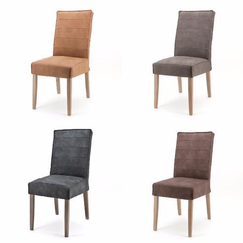 stuhl buche st hle sofas sessel st hle bei m belhaus hamburg. Black Bedroom Furniture Sets. Home Design Ideas