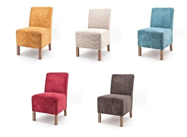 Stuhl Cord klassisch mit Griff Stühle Sofas Sessel & Stühle bei Möbelhaus Hamburg
