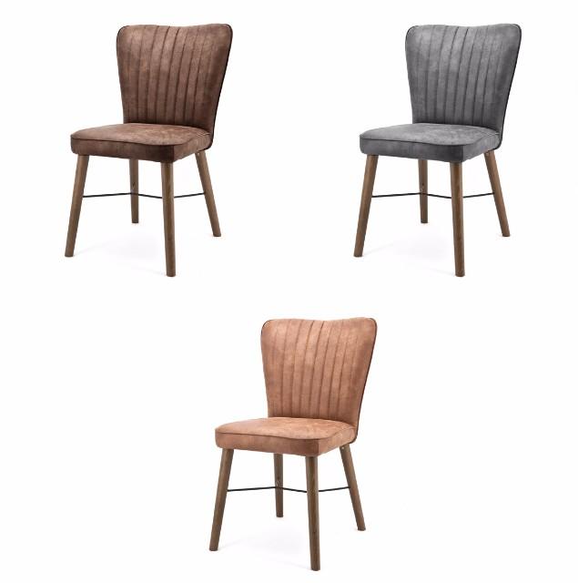 Stuhl design stoffstuhl st hle sofas sessel st hle for Design stuhl hamburg