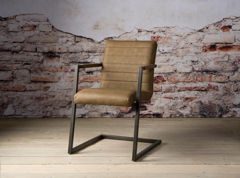 Stuhl freischwinger hannover st hle sofas sessel for Sessel hannover
