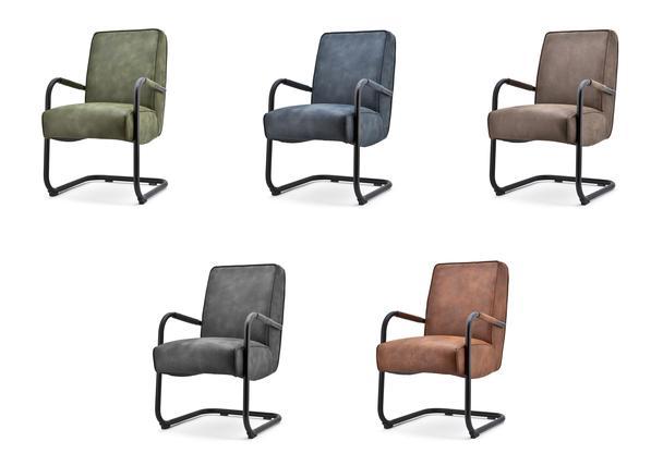 stuhl industriell m nchen esszimmerst hle st hle vintage m bel bei m belhaus hamburg. Black Bedroom Furniture Sets. Home Design Ideas