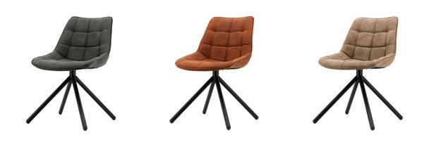 Stuhl industrielles design m nchen st hle alle m bel for Industrielles design