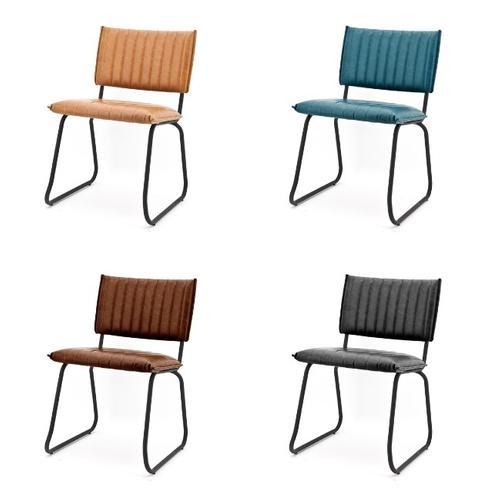 Stuhl Küche gepolstert - Stühle - Sofas, Sessel & Stühle bei ...
