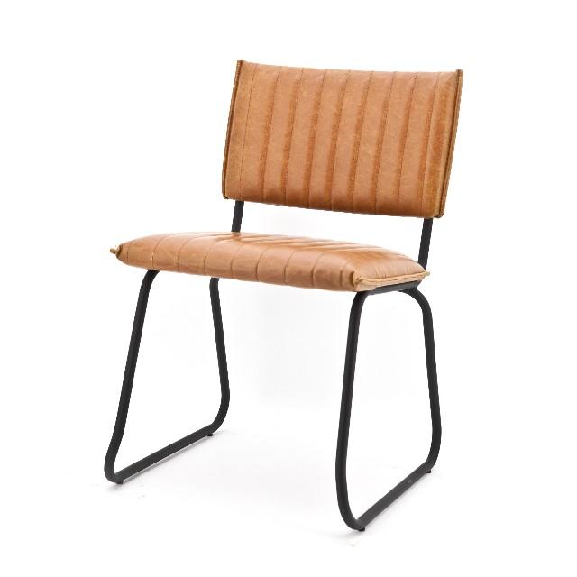Stuhl kuche gepolstert stuhle alle mobel bei mobelhaus for Stuhl küche