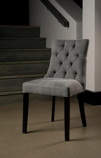 stuhl landhausstil frankfurt sofas sessel st hle bei m belhaus hamburg. Black Bedroom Furniture Sets. Home Design Ideas