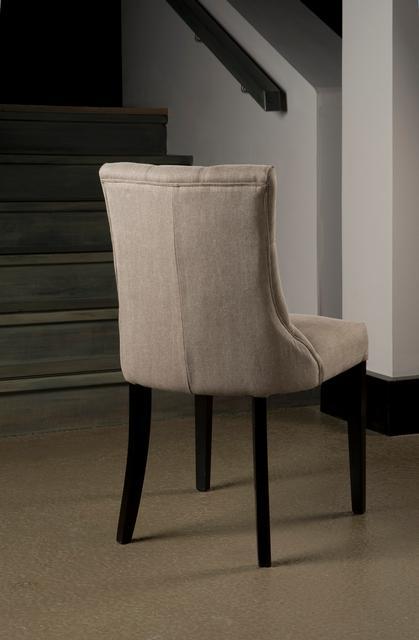 stuhl landhausstil frankfurt sofas sessel st hle bei. Black Bedroom Furniture Sets. Home Design Ideas
