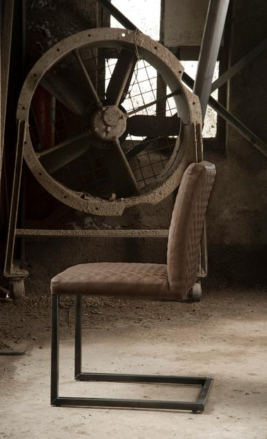 stuhl modern kiel st hle sofas sessel st hle bei m belhaus hamburg. Black Bedroom Furniture Sets. Home Design Ideas
