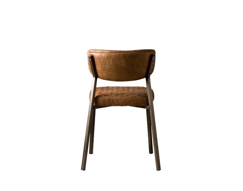 stuhl rustikal vintage st hle sofas sessel st hle. Black Bedroom Furniture Sets. Home Design Ideas