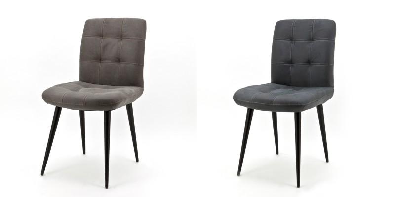 Stuhl schlicht design st hle sofas sessel st hle for Design stuhl hamburg