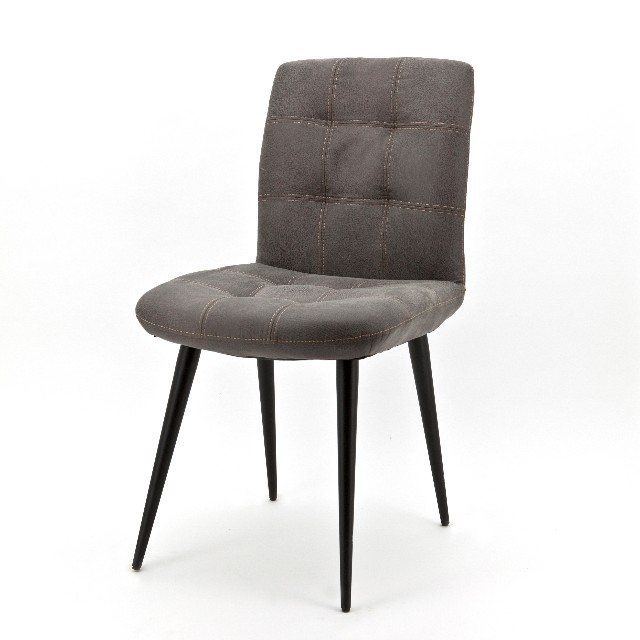 stuhl schlicht design massivholz stuhl bei m belhaus hamburg