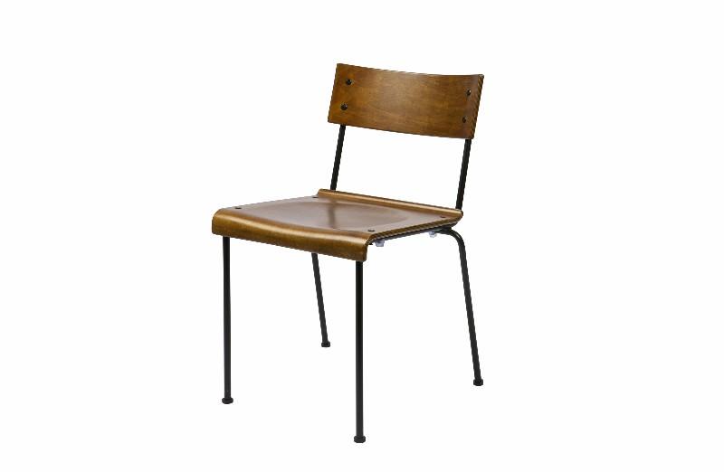 Stuhl schule  Stuhl Schule - Esszimmerstühle - Stühle - Vintage Möbel bei ...