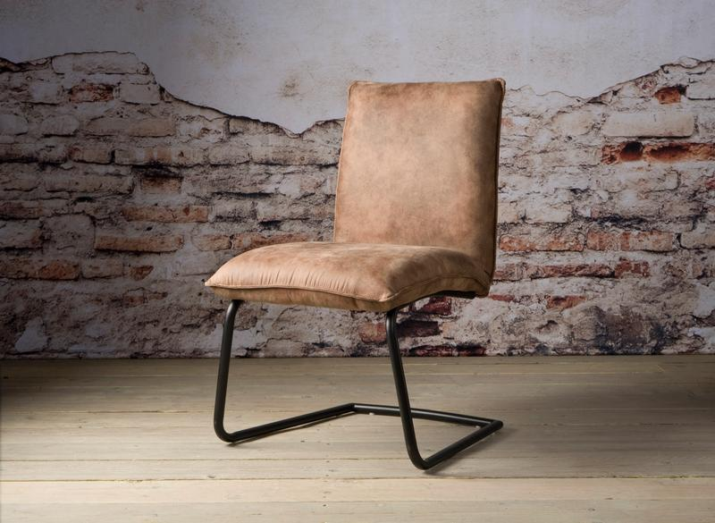 stuhl vintage leipzig st hle sofas sessel st hle bei m belhaus hamburg. Black Bedroom Furniture Sets. Home Design Ideas