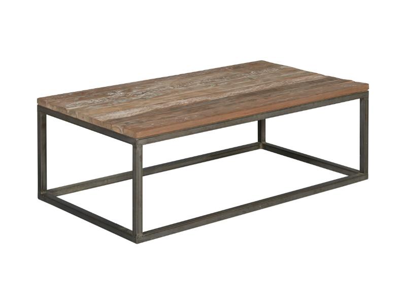 teakholz couchtisch modern tische teak m bel bei. Black Bedroom Furniture Sets. Home Design Ideas