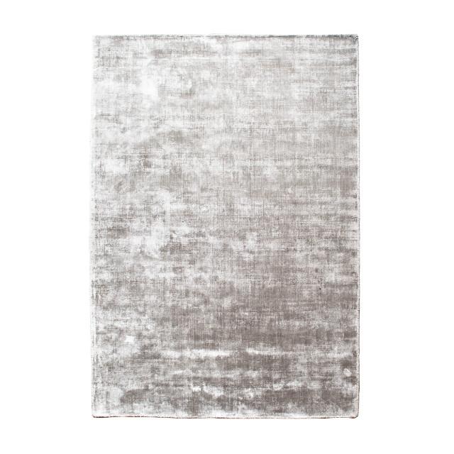 teppich vintage grau teppiche accessoires bei m belhaus hamburg. Black Bedroom Furniture Sets. Home Design Ideas