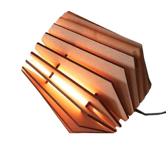 tischlampe modern lampen bei m belhaus hamburg. Black Bedroom Furniture Sets. Home Design Ideas