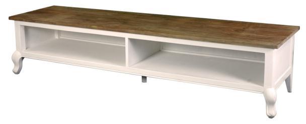 tv board massivholz mediam bel wohnzimmer wohnbereiche bei m belhaus hamburg. Black Bedroom Furniture Sets. Home Design Ideas
