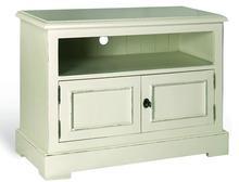 tv schrank klein bestseller shop f r m bel und einrichtungen. Black Bedroom Furniture Sets. Home Design Ideas