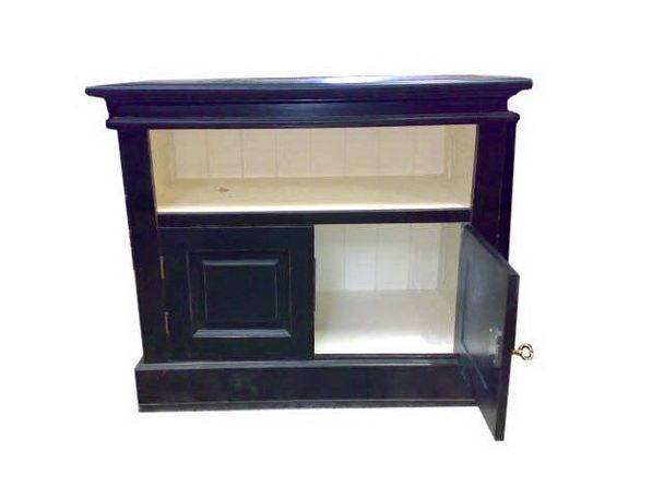 landhausstil mobel weiss gunstig ihr traumhaus ideen. Black Bedroom Furniture Sets. Home Design Ideas