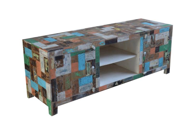 Möbelhaus Düsseldorf tv sideboard bunt indisch kommoden sideboards vintage möbel