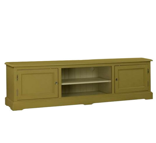 tv sideboard weiss landhaus kommoden sideboards alle m bel bei m belhaus hamburg. Black Bedroom Furniture Sets. Home Design Ideas