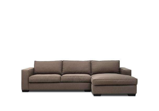 u form couch landhausstil sofas couches alle m bel bei m belhaus hamburg. Black Bedroom Furniture Sets. Home Design Ideas