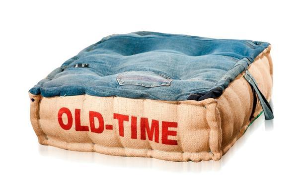 vintage kissen shabby chic accessoires bei m belhaus hamburg. Black Bedroom Furniture Sets. Home Design Ideas