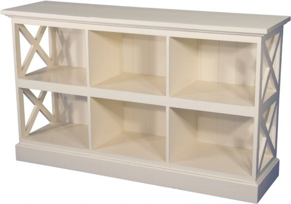 wandregal landhausstil kommoden sideboards landhaus. Black Bedroom Furniture Sets. Home Design Ideas