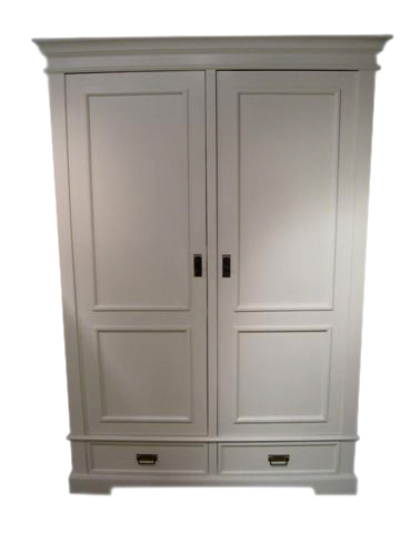 wei er kleiderschrank nach ma schr nke alle m bel bei m belhaus hamburg. Black Bedroom Furniture Sets. Home Design Ideas