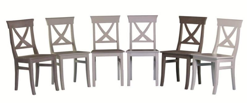 weisser stuhl best weisser stuhl thonet style weiaer retro bentwood stahl zweiter ausverkauf. Black Bedroom Furniture Sets. Home Design Ideas