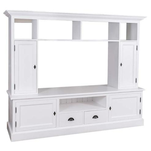 weisse mbel landhaus good vintage mbel weiss rosa shabby weiss tv mbel sideboard vintage wahl h. Black Bedroom Furniture Sets. Home Design Ideas