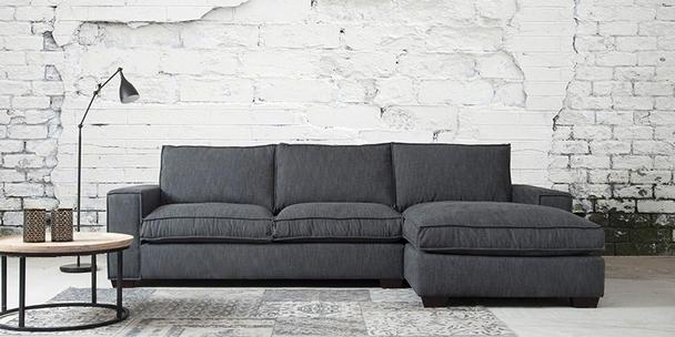 Wohnlandschaft berlin loungesofas sofas couches for Wohnlandschaft hamburg