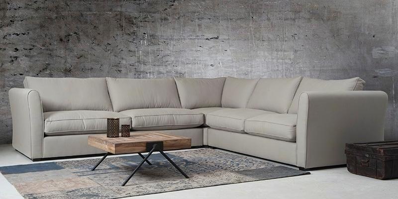 wohnlandschaft hamburg sofas sessel st hle bei m belhaus hamburg. Black Bedroom Furniture Sets. Home Design Ideas