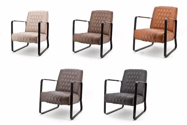 wohnzimmersessel vintage kunstleder sessel vintage. Black Bedroom Furniture Sets. Home Design Ideas