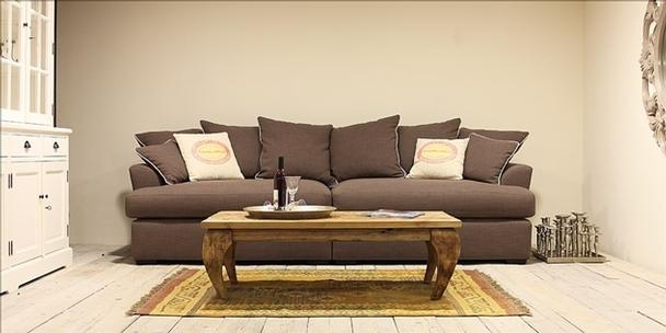 sofa landhaus best of sofa schweiz hd wallpaper photos photos with sofa landhaus trendy. Black Bedroom Furniture Sets. Home Design Ideas
