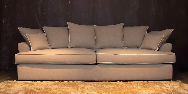 Xxl sofa landhausstil alle ideen f r ihr haus design und for Sofa landhausstil