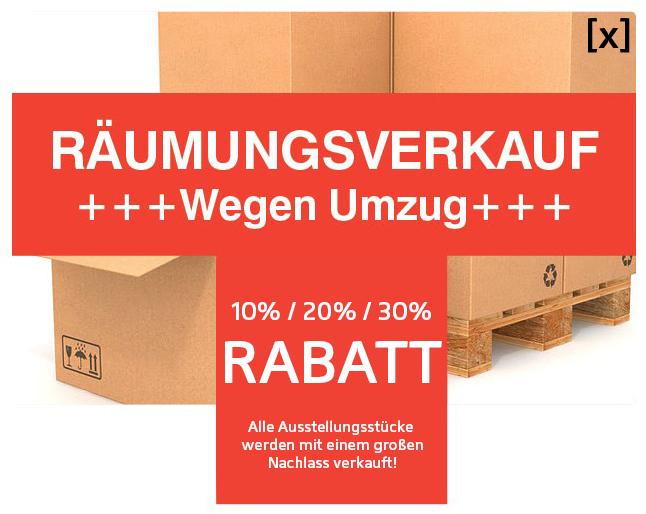 Mobelhaus Hamburg Mobel Accessoires Fur Jeden Geschmack