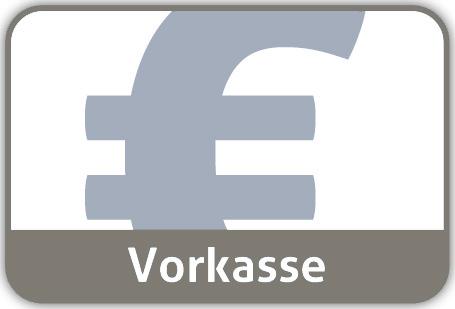 Möbelhaus Hamburg - Möbel & Accessoires für jeden Geschmack! bei ...